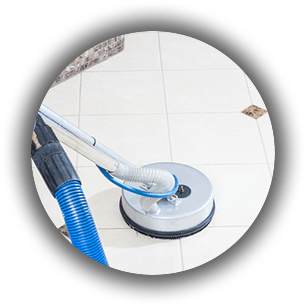 Carpet Cleaning Clarks Summit | Tile Grout Cleaning